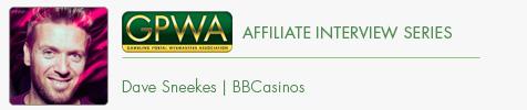 Name:  AIS_BBCasinos.jpg Views: 233 Size:  20.0 KB