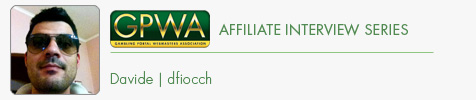 Name:  AIS_dfiocch-banner.jpg