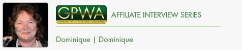 Name:  dominique_AIS_hdr.jpg Views: 232 Size:  16.1 KB