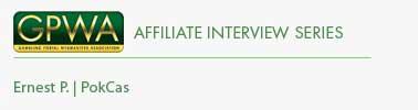 Name:  interview_pokcas.jpg Views: 21 Size:  5.0 KB