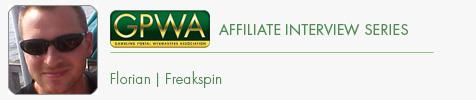 Name:  AIS_freakspin.jpg Views: 286 Size:  17.5 KB