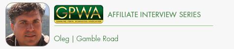 Name:  AIS_GambleRoad.jpg Views: 276 Size:  18.3 KB