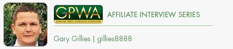 Name:  AIS_gillies8888.jpg Views: 1001 Size:  18.9 KB