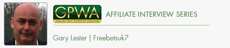 Name:  AIS-Freebetsuk7.jpg Views: 371 Size:  17.8 KB