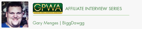 Name:  AIS-banner-bigg-dawgg.jpg