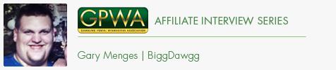Name:  AIS-banner-bigg-dawgg.jpg Views: 189 Size:  19.1 KB