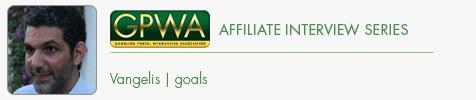 Name:  AIS_goals.jpg Views: 235 Size:  17.2 KB