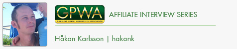 Name:  hakan_karlsson_AIS_hdr.jpg Views: 319 Size:  17.5 KB