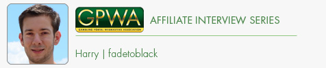 Name:  AIS_fadetoblack_banner.jpg