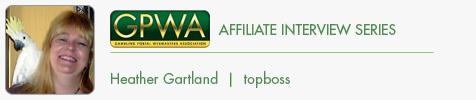 Name:  header_gartland_AIS_hdr.jpg Views: 909 Size:  17.6 KB