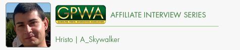 Name:  AIS_A_Skywalker.jpg Views: 168 Size:  18.1 KB