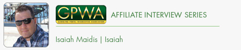 Name:  AIS_Isaiah.jpg