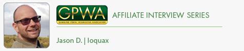 Name:  AIS_loquax_2021.jpg Views: 219 Size:  16.7 KB