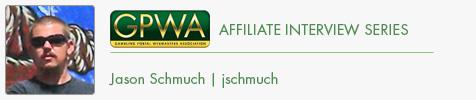 Name:  Jason-Schmuch-Banner.jpg Views: 306 Size:  18.6 KB