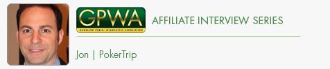 Name:  AIS_PokerTrip.jpg Views: 130 Size:  17.1 KB