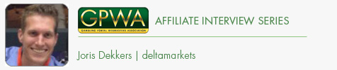 Name:  AIS_deltamarkets1.jpg Views: 729 Size:  17.9 KB