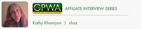 Name:  kathy_khamjani_AIS_header.jpg Views: 277 Size:  16.1 KB