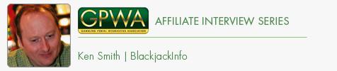 Name:  AIS_BlackjackInfo_banner.jpg Views: 119 Size:  19.3 KB