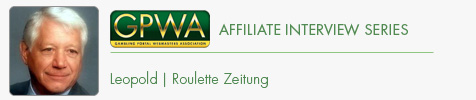 Name:  AIS_Roulette-Zeitung_banner.jpg