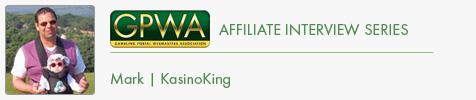 Name:  Mark-Kasino-King-Banner.jpg Views: 325 Size:  18.1 KB