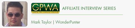 Name:  AIS_WonderPunter.jpg Views: 737 Size:  17.7 KB