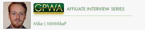 Name:  AIS_MMMikeP.jpg Views: 135 Size:  16.5 KB
