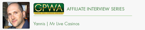 Name:  AIS_MrLiveCasinos.jpg