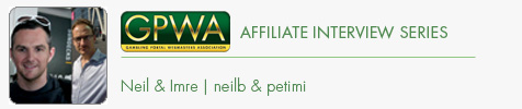 Name:  AIS_neilb_petimi.jpg Views: 337 Size:  18.7 KB
