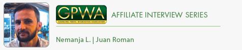 Name:  AIS_juan_roman.jpg Views: 150 Size:  19.3 KB