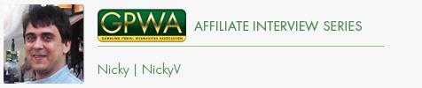 Name:  AIS-banner-NickyV.jpg Views: 154 Size:  17.7 KB
