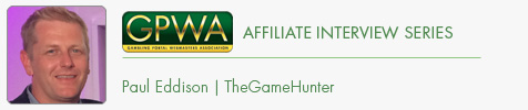 Name:  AIS_TheGameHunter.jpg