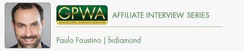Name:  AIS_fxdiamond.jpg Views: 331 Size:  18.0 KB