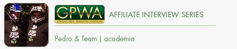 Name:  AIS_academia.jpg