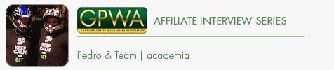 Name:  AIS_academia.jpg Views: 210 Size:  19.6 KB