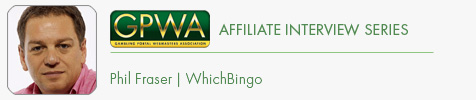 Name:  AIS_WhichBingo.jpg