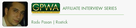 Name:  AIS_rostick.jpg