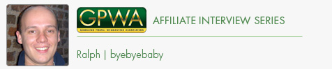 Name:  AIS-byebyebaby.jpg