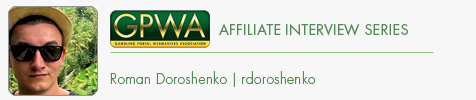 Name:  AIS_rdoroshenko.jpg Views: 564 Size:  21.2 KB