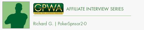 Name:  AIS_PokerSpnsor2-0.jpg Views: 78 Size:  16.6 KB