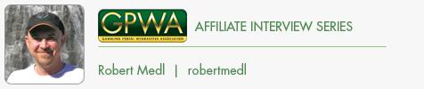 Name:  robert_medl_AIS_header.jpg Views: 402 Size:  17.3 KB