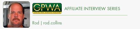 Name:  AIS_rod-collins.jpg Views: 257 Size:  17.1 KB