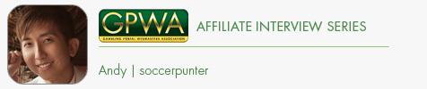 Name:  AIS_soccerpunter.jpg Views: 513 Size:  17.2 KB
