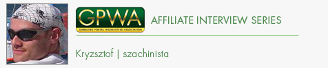 Name:  AIS_szachinista.jpg Views: 275 Size:  19.1 KB