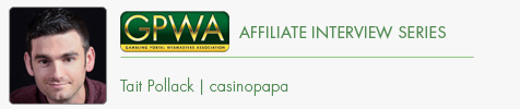 Name:  AIS_casinopapa.jpg Views: 292 Size:  17.3 KB