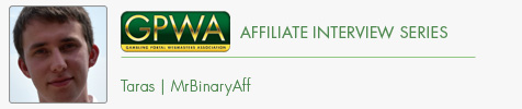 Name:  AIS_MrBinaryAff.jpg Views: 261 Size:  16.8 KB