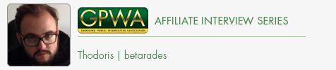 Name:  AIS_betarades.jpg Views: 177 Size:  16.7 KB