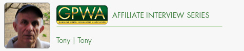 Name:  AIS_Tony-banner.jpg Views: 224 Size:  17.0 KB