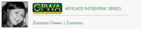 Name:  Zoorana-Green-Banner.jpg