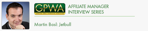 Name:  MartinBaselJetbull-Banner.jpg Views: 339 Size:  17.8 KB