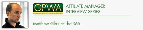 Name:  mathew_glazier_AMIS_hdr.jpg Views: 499 Size:  18.8 KB